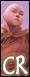 Ciudad República [Confirmación Hermana] 30x77_zpsbc90f719