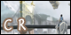 Ciudad República [Confirmación Hermana] 80x40_zpsde72ad82