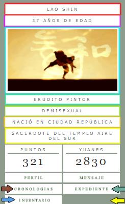 Guía del nuevo Perfil Guia%20perfil%201_zpsj3esjfpg