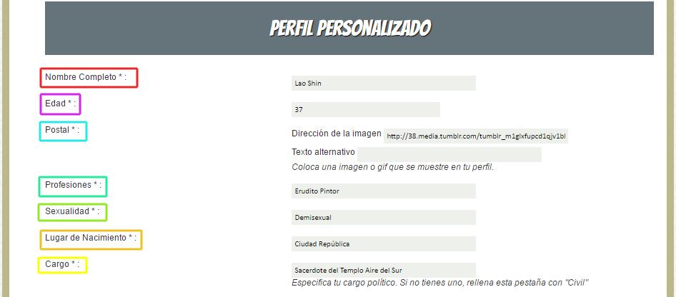 Guía del nuevo Perfil Guia%20perfil%203_zpse3rpd25z