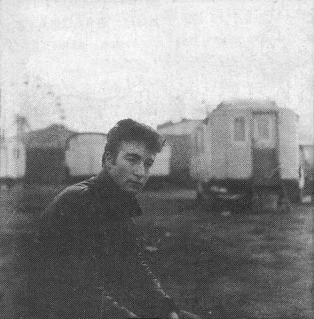 ??/11/1960 (Krameramtsstuben - Part 1) 04-2