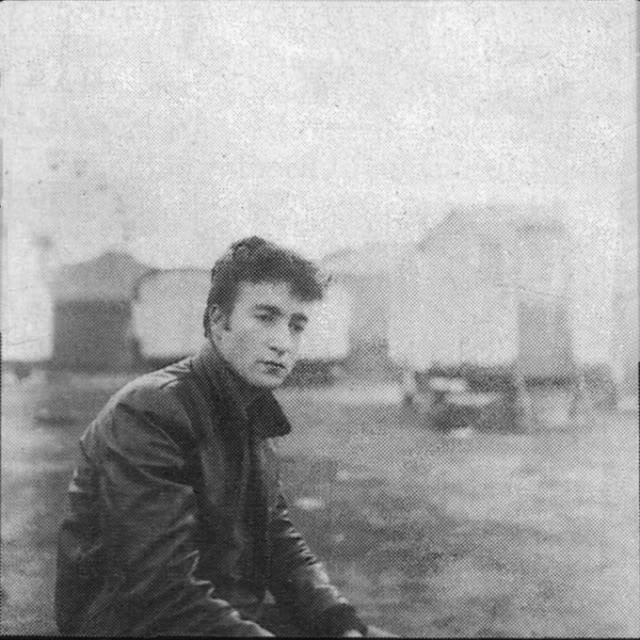 ??/11/1960 (Krameramtsstuben - Part 1) 06-1
