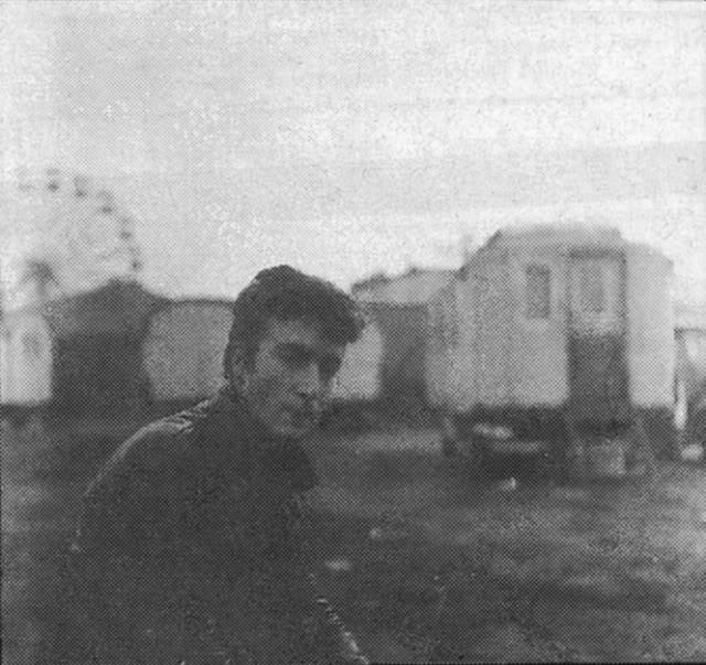 ??/11/1960 (Krameramtsstuben - Part 1) 07-1