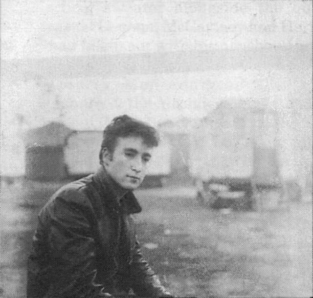 ??/11/1960 (Krameramtsstuben - Part 1) 09