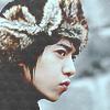 Park Ki Sung - Devil's Son è.é -- Underco. 1-27