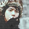Park Ki Sung - Devil's Son è.é -- Underco. 2-20
