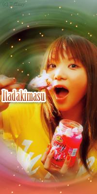[. Natsumi's Gallery .] Avatar1-8