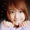[. Natsumi's Gallery .] Icons1-13