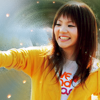 [. Natsumi's Gallery .] Icons2-1-2