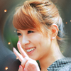 [. Natsumi's Gallery .] Icons2-3-1
