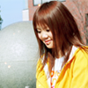 [. Natsumi's Gallery .] Icons2-7