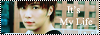 Les Partenaires Yuichi-1