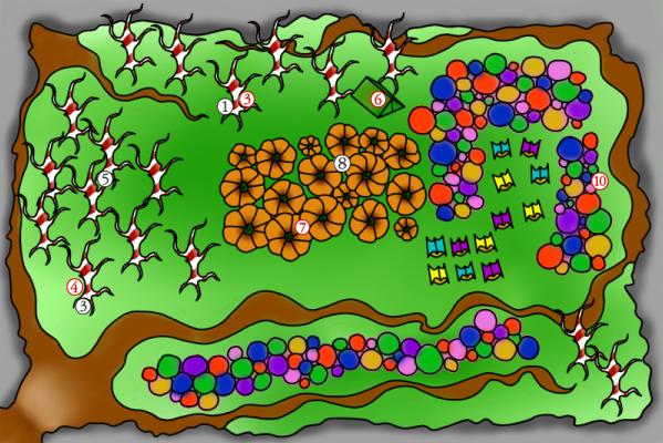 O Bosque de Doces - Página 3 Bosque2