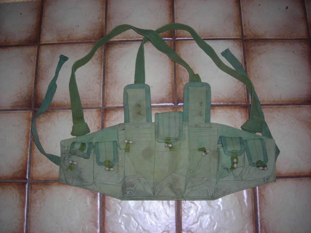 """Afgan """"Hodgie"""" AK-47 chest apron/vest DSCN0002"""