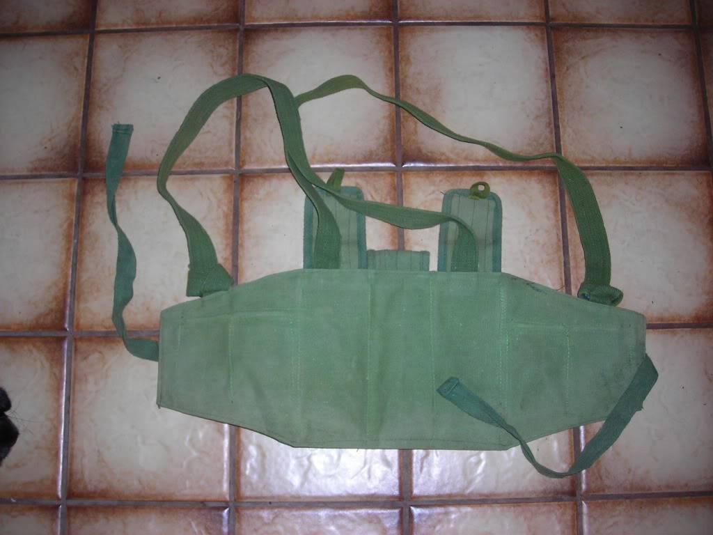 """Afgan """"Hodgie"""" AK-47 chest apron/vest DSCN0003"""