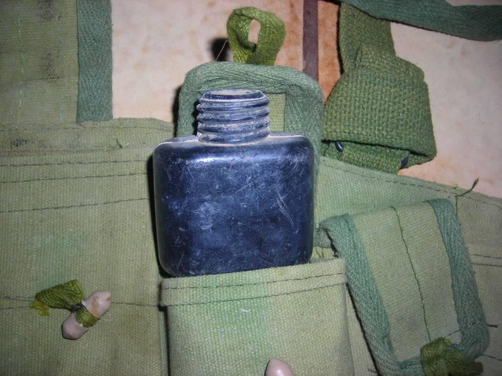 """Afgan """"Hodgie"""" AK-47 chest apron/vest DSCN0004"""