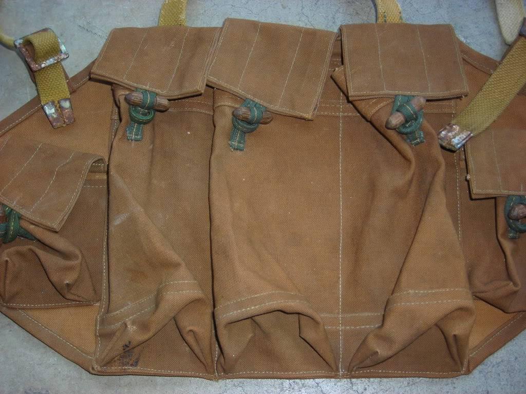 """Afgan """"Hodgie"""" AK-47 chest apron/vest DSCN8618"""