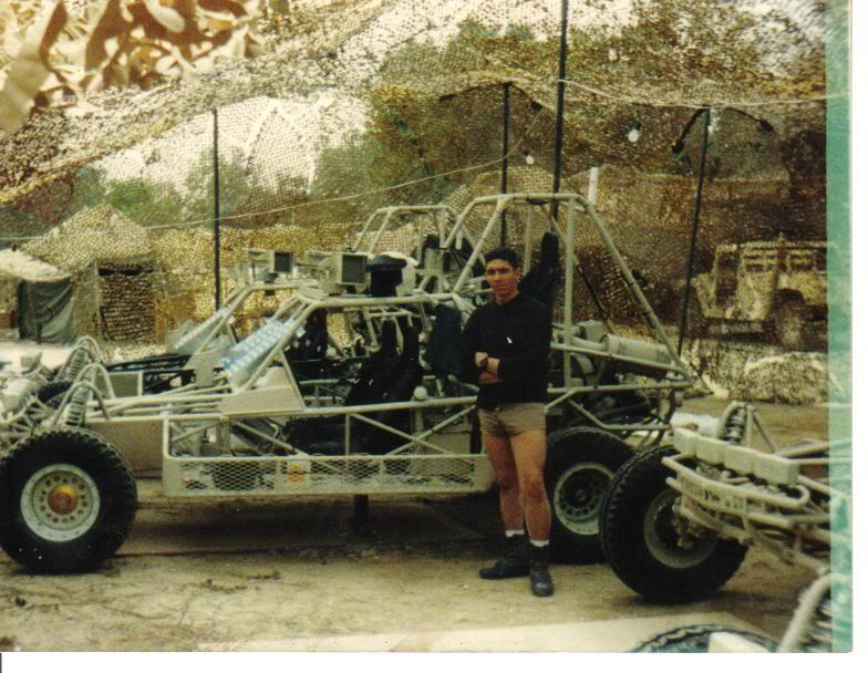 1st Force Recon 1st gulf War TorresUSMCrecon001