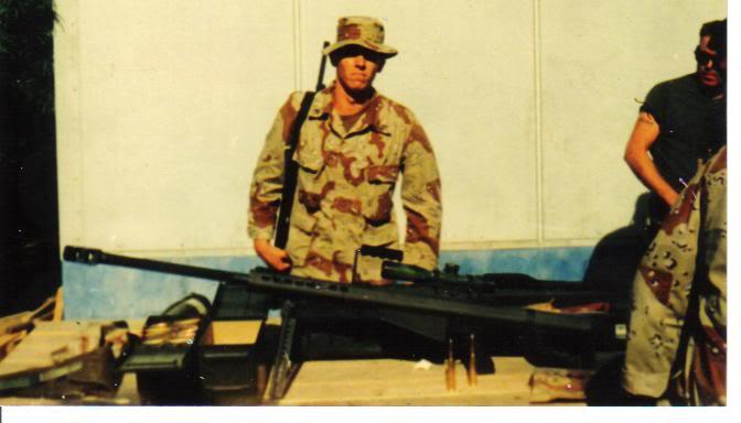 1st Force Recon 1st gulf War TorresUSMCrecon002