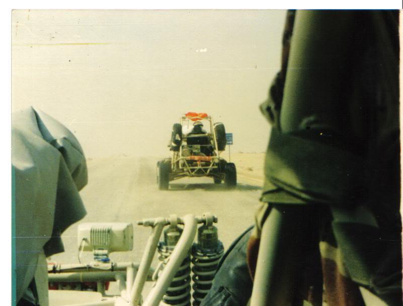 1st Force Recon 1st gulf War TorresUSMCrecon007