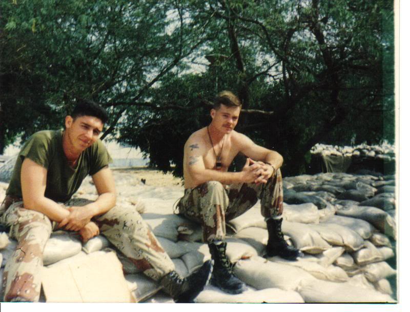 1st Force Recon 1st gulf War TorresUSMCrecon015