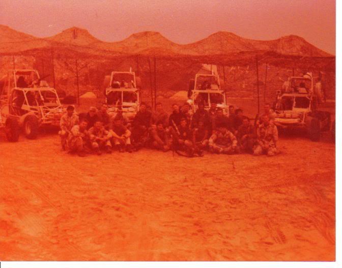 1st Force Recon 1st gulf War TorresUSMCrecon016