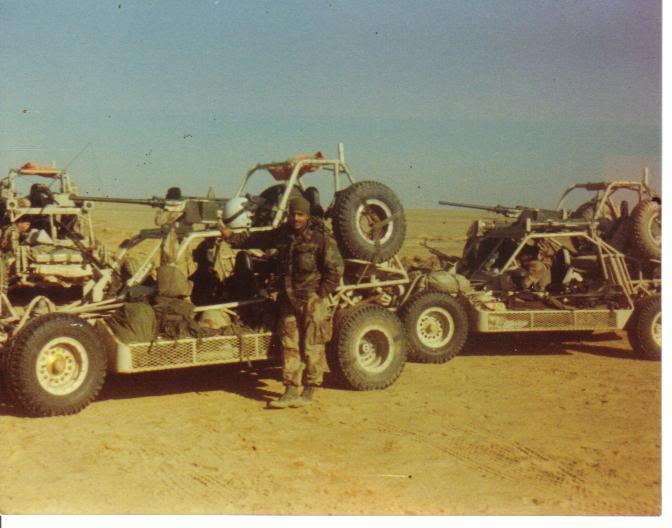 1st Force Recon 1st gulf War TorresUSMCrecon017