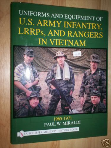 "US ""Transitional"" Tropical Jacket, 1978-1981 Mybook2"