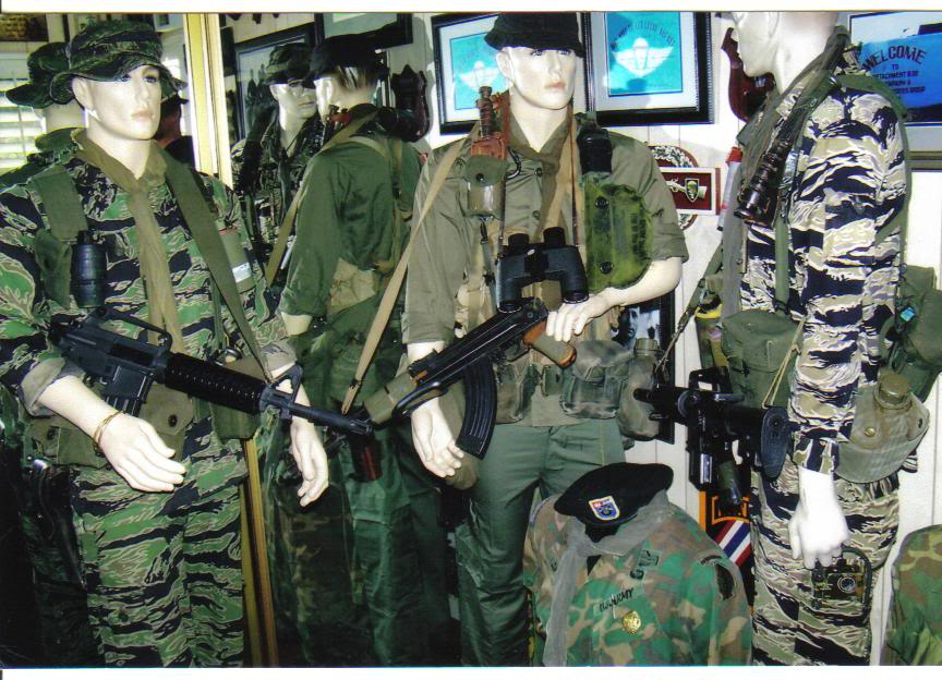 Some Special Forces nam stuff WwwwwwwwwwwwwwwwwwwwwwwUS109