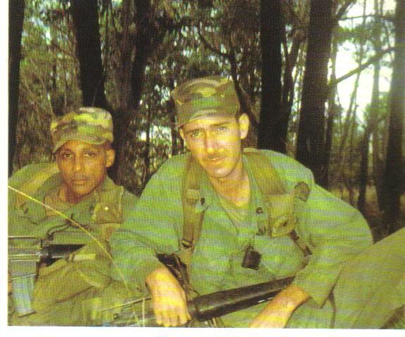 """US """"Transitional"""" Tropical Jacket, 1978-1981 WwwwwwwwwwwwwwwwwwwwwwwUS25thInf-1"""