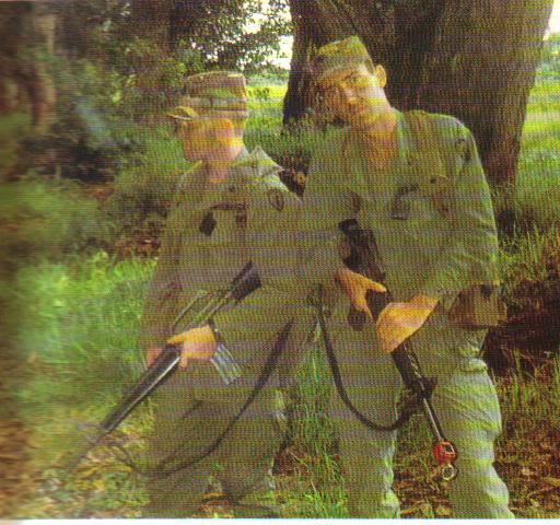 """US """"Transitional"""" Tropical Jacket, 1978-1981 WwwwwwwwwwwwwwwwwwwwwwwUS25thInf-2"""