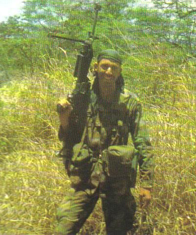 """US """"Transitional"""" Tropical Jacket, 1978-1981 WwwwwwwwwwwwwwwwwwwwwwwUS25thInf-3"""