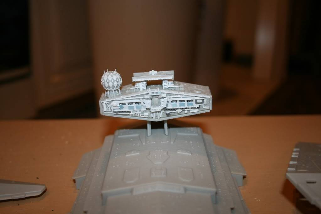 star destroyer - Page 2 IMG_0753
