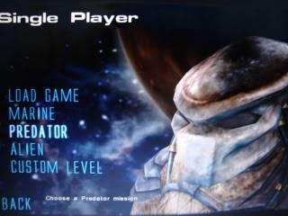 Aliens vs Predator 2 facts DSC00197