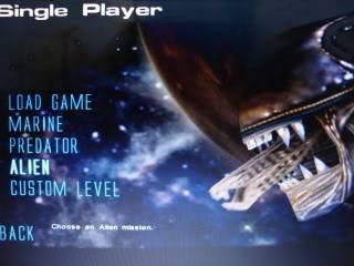 Aliens vs Predator 2 facts DSC00198