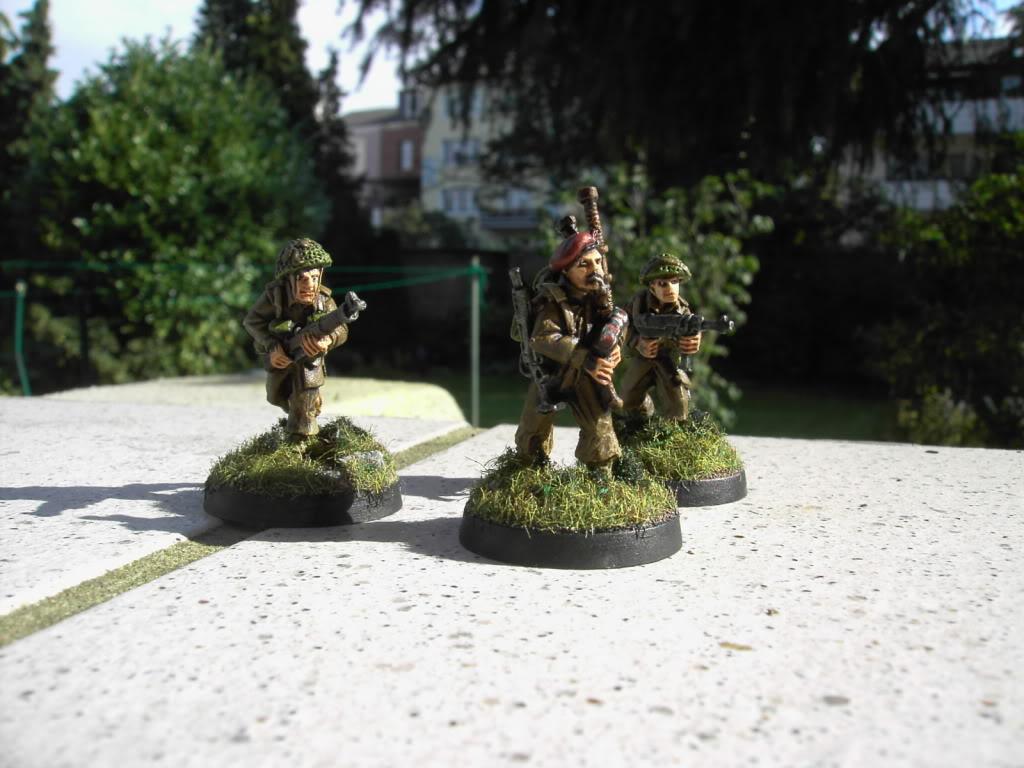 Zombies in der Normandie! PICT1069