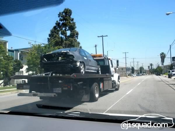 Paul's Black coupe. P4210617