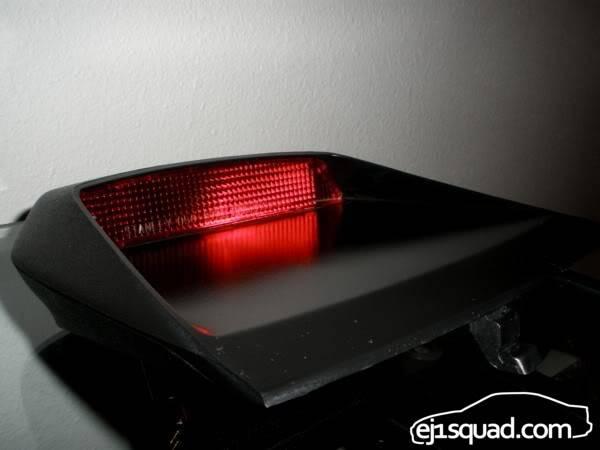 Paul's Black coupe. P4230652
