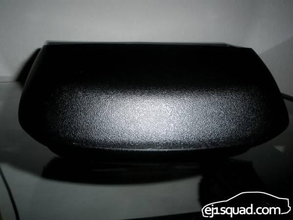 Paul's Black coupe. P4230655