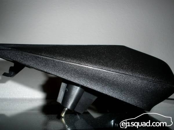 Paul's Black coupe. P4230659