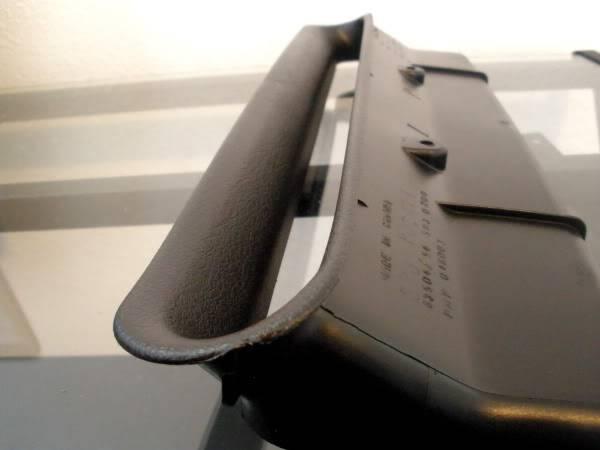 Paul's Black coupe. P4250651