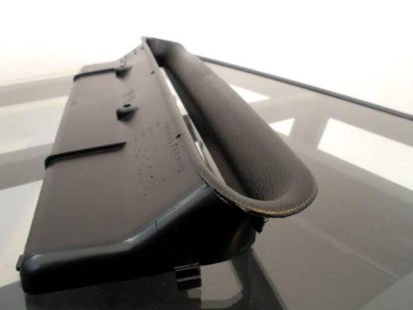 Paul's Black coupe. P4250652