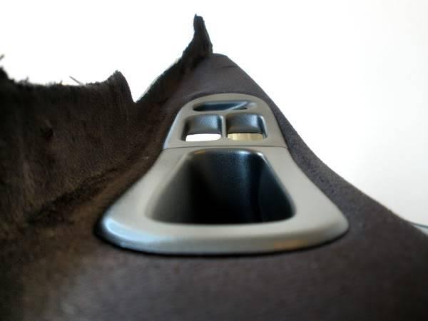 Paul's Black coupe. P4250665