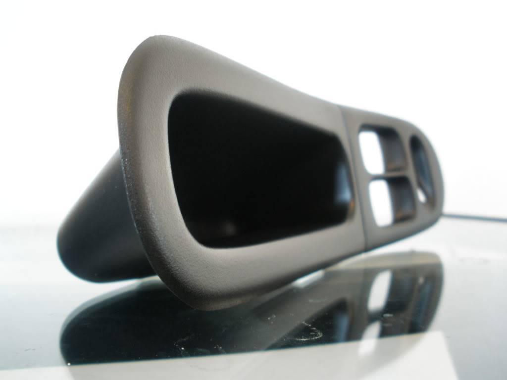 Paul's Black coupe. P4250668