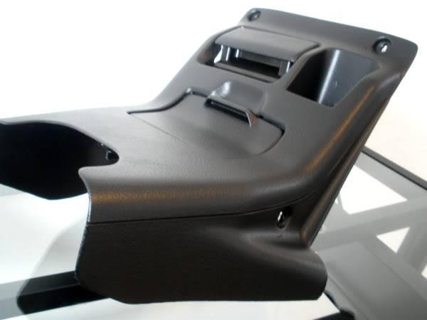 Paul's Black coupe. P4260660