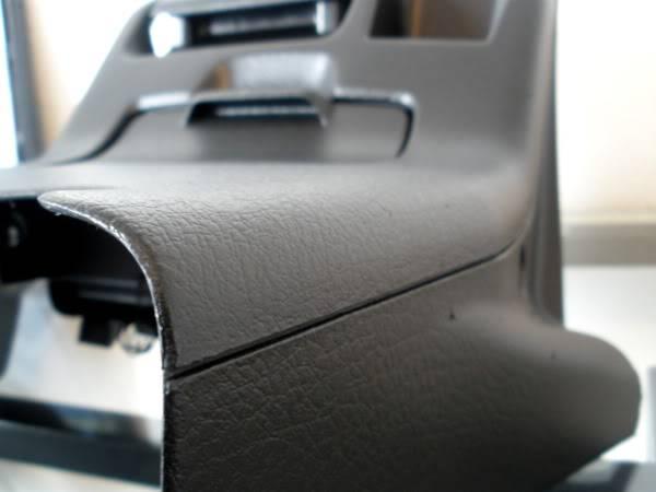 Paul's Black coupe. P4260663