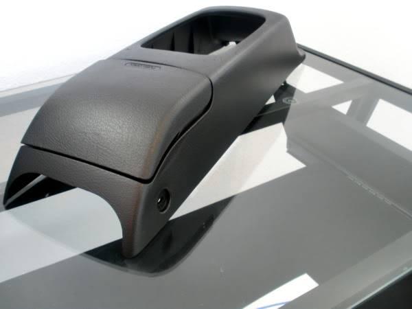 Paul's Black coupe. P4260689
