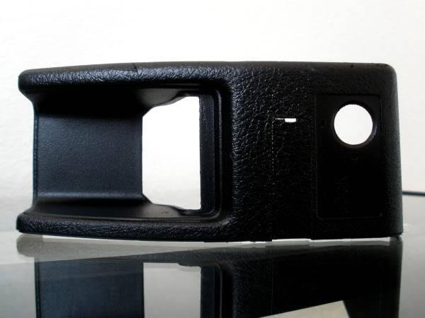 Paul's Black coupe. P4270653