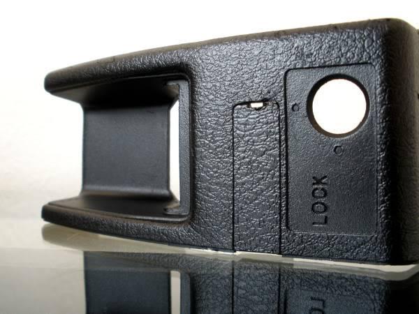 Paul's Black coupe. P4270654