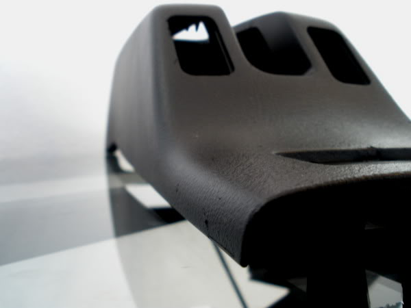 Paul's Black coupe. P4270660